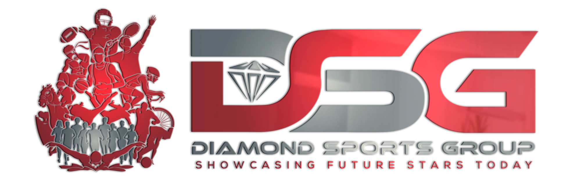 Diamond Sports Group