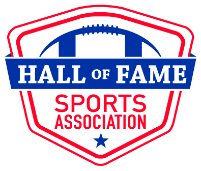Hall of Fame Sports Association